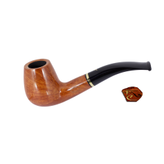 Pipe Savinelli Venere Smooth 628