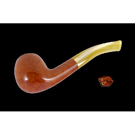 Savinelli Oscar 626