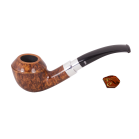 Big Ben Pipe Victory Tan 027