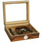 Cigars cellar 17040
