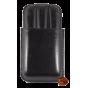 Cigar Leather Pouch Sareva 20051