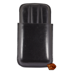Cigar Leather Pouch Sareva 20051