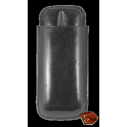 Cigar Leather Pouch Sareva 20057