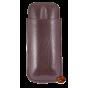 Cigar Leather Pouch Sareva 20059