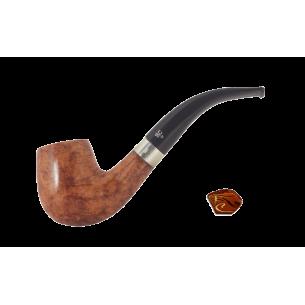 Butz Choquin Rivoli Pipe 1304