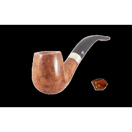 Butz Choquin Pipe Rivoli 1304