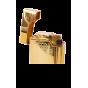 Briquet Corona 70 5401