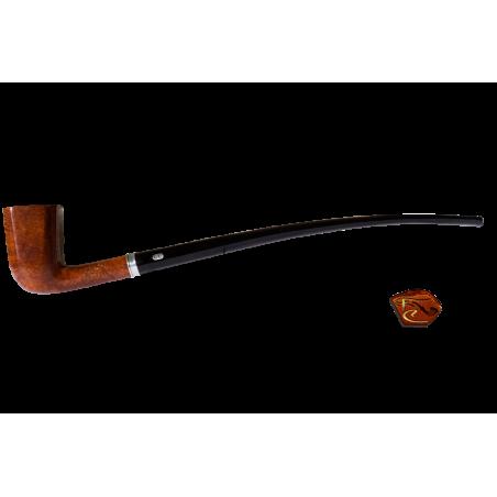 Long pipe Chacom Bastille n°11