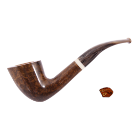 Pipe Savinelli liquirizia 920