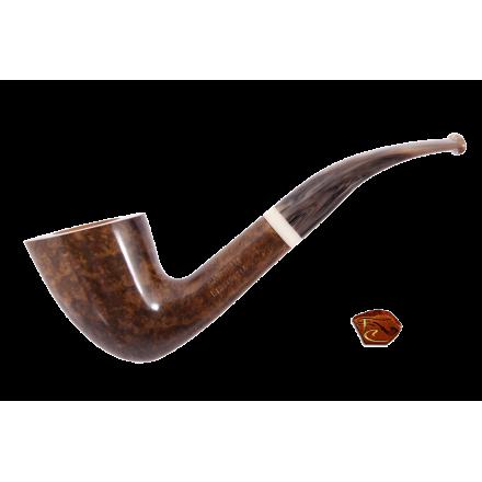 Savinelli Pipe Liquirizia 920