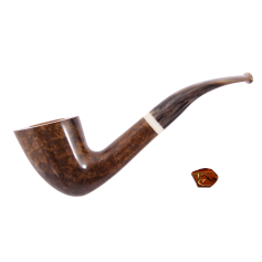 Savinelli Pipe Liquirizia 920