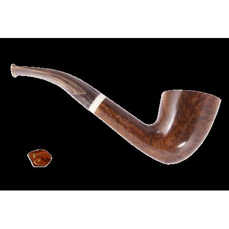 Pipe Savinelli liquirizia 920