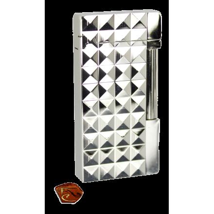 Sarome Lighter SD-07