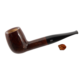 Chacom Pipe King Size brune 1201
