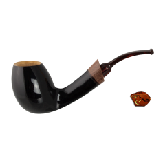 Chacom pipe of the year 2017 S200