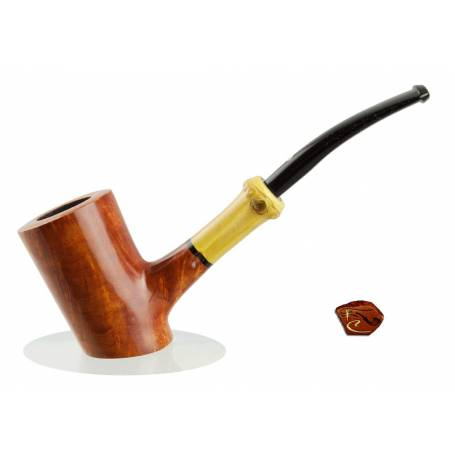 Pipe TSUGE tokio 552 smooth 6031
