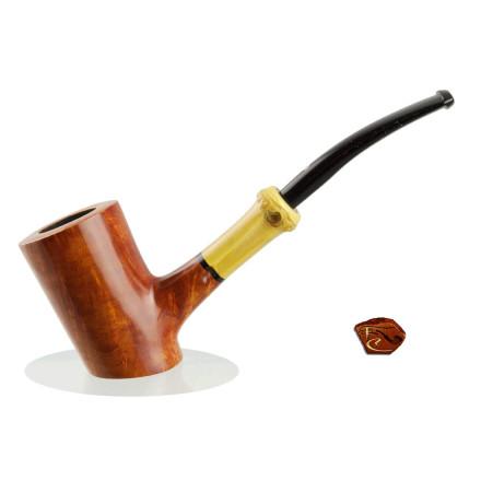 Pipe TSUGE tokyo 552 smooth 6031