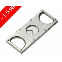 Sarome Cigar cutter EXCT1-01