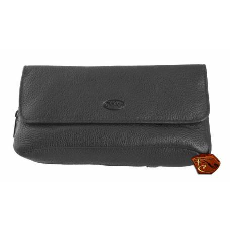 Chacom tobacco pouch 1 pipe