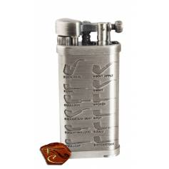 Briquet Corona Old Boy 647415