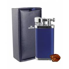 Corona Lighter Slim Boy