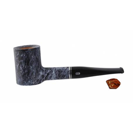 Chacom Pipe Atlas Marble 155