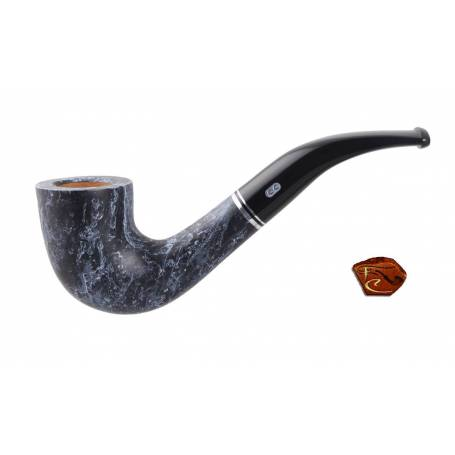 Chacom Pipe Atlas marble 863
