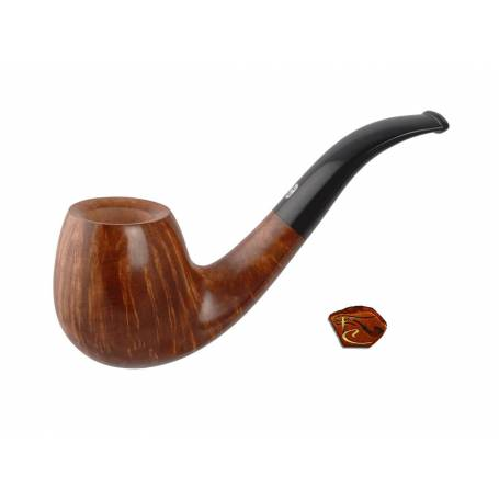 Pipe Chacom Année 2019 S100