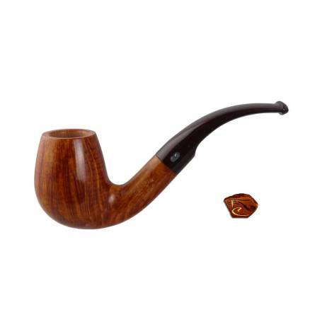 Chacom Pipe Select Naturelle