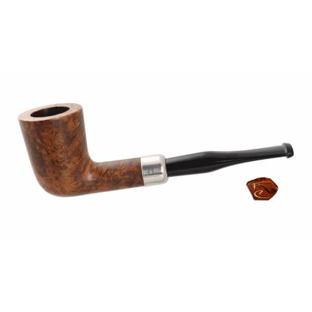Peterson Pipe Army Mat 120 (fishtail)