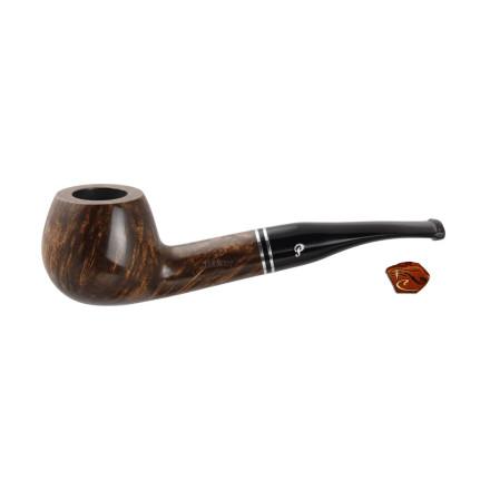 Peterson Pipe Dublin 408