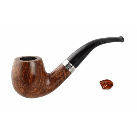 Pipe Peterson Flame Grain 68FT