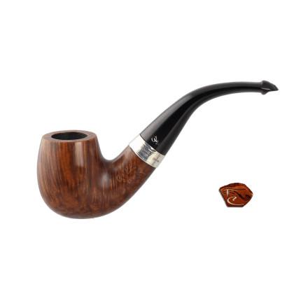 Pipe Peterson Flame Grain 221PL