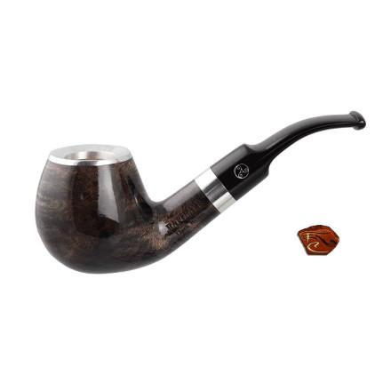 Rattray's Pipe Dark Reign GR123