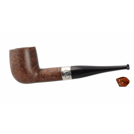 Pipe Peterson Aran 6FT