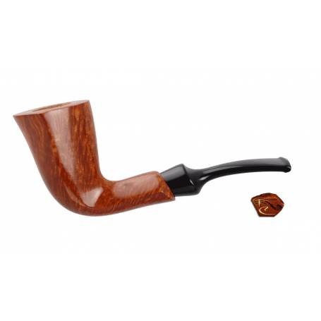 Pipe Brebbia Nemo Selected