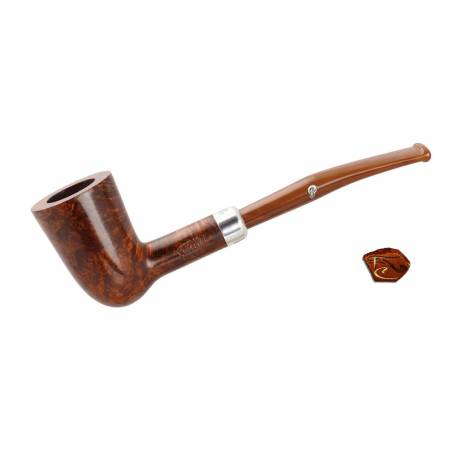 Peterson Short Classic Pipe D17