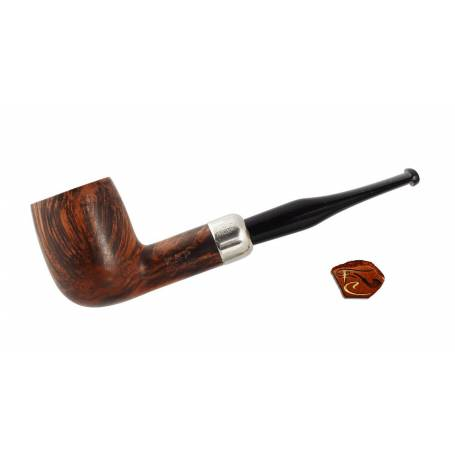 Pipe Peterson Army Mat FT101