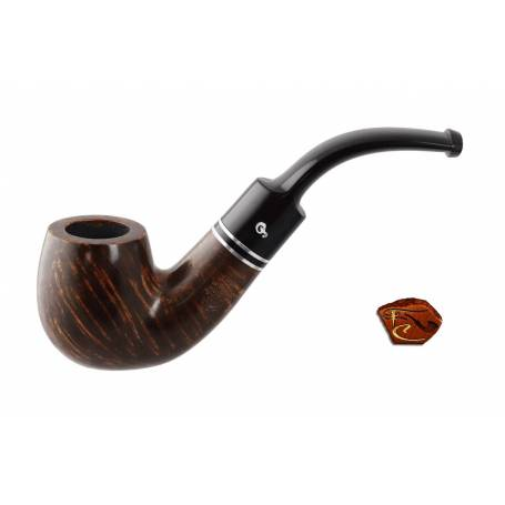 Peterson Pipe Dublin 221