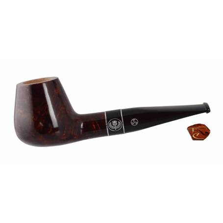 Pipe Rattray's Scottish Thistle 18