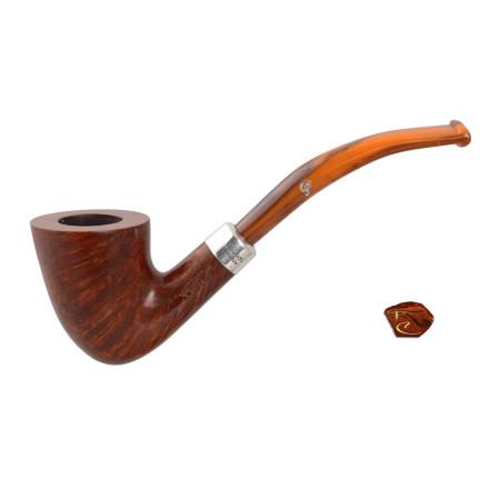Peterson Short Classic Pipe D15