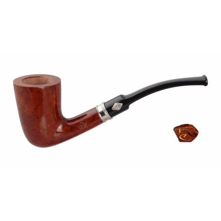 Pipe Brebbia MPB Vintage Selected 54
