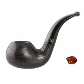 Rattray's Morta 2000 Years Pipe (19)
