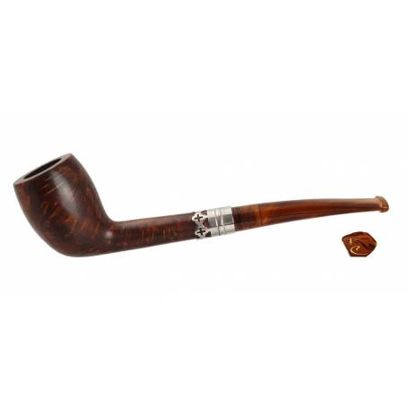 Pipe Bruno Nuttens (Cutty)