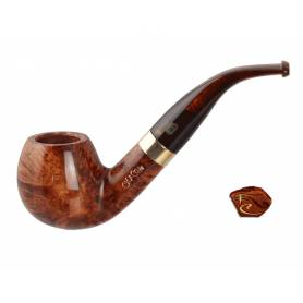 Pipe Chacom Churchill 184
