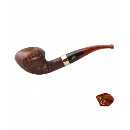 Chacom Pipe churchill Sablée 426