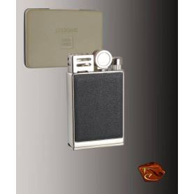 Briquet Sarome SV7-05H