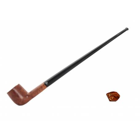 Courrieu Long pipe 049