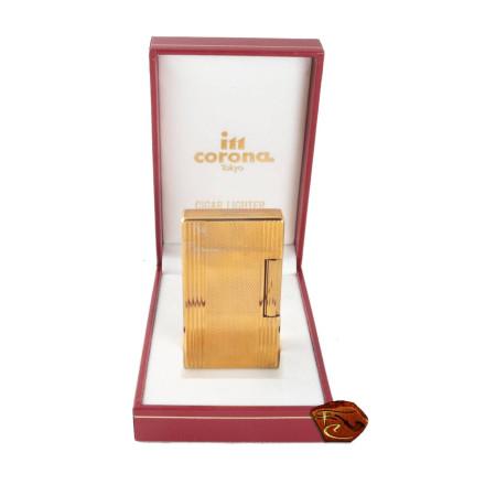 Corona Lighter 69-5821