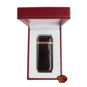 Briquet Corona 71-5521